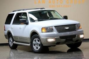2006 Ford Expedition 4DR SUV