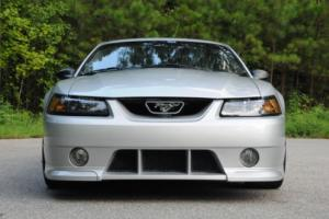 2003 Ford Mustang 2003 Roush Stage 3 Premium