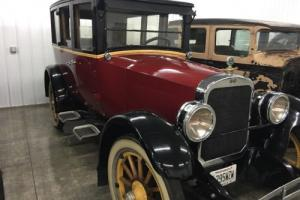 1922 Other Makes