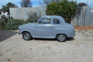 Austin A30 1953 4 in NSW for Sale