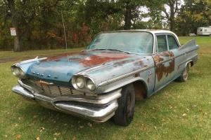 Dodge: Polara Base | eBay