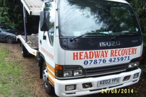 RECOVERY COLLECTION SERVICE ,RELIABLE,CPC REGISTERED,EASTBOURNE, NATIONAL DELIVE Photo
