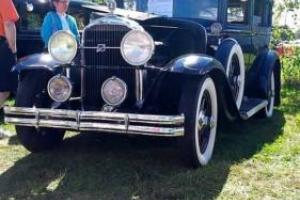 1930 Buick Other