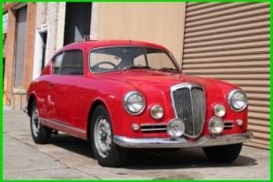 1957 Lancia Aurelia for Sale