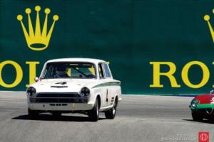 1965 Lotus Lotus-Cortina Photo
