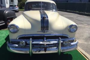 1949 Pontiac Other