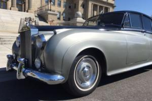 1957 Rolls-Royce Other