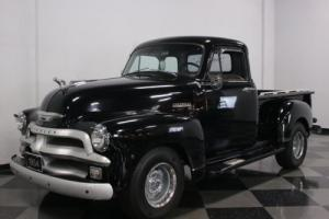 1954 Chevrolet Other Pickups 5 Window
