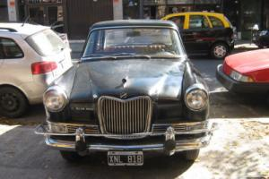 1961 MG Other Photo