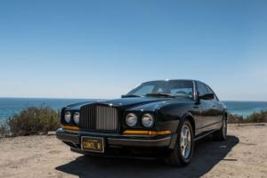1996 Bentley Continental R for Sale