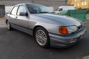 "1989 Ford Sierra ""Sapphire"" Cosworth"