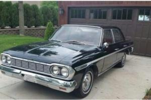 1964 AMC Other Photo