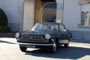 1963 Fiat Other