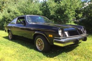 1975 Chevrolet Other Cosworth Vega for Sale