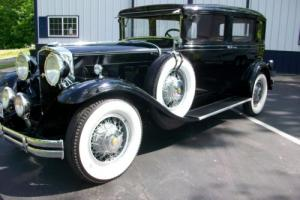 1930 Other Makes #834 4-SPEED
