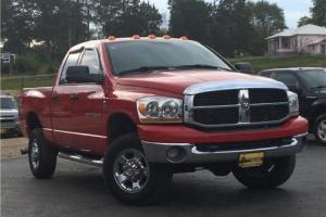 2006 Dodge Other Pickups