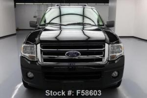 2013 Ford Expedition XLT 7-PASSENGER RUNNING BOARDS Photo