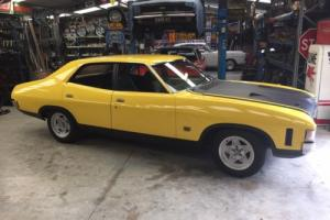 XA Ford Falcon GT Replica Deposit Taken in VIC