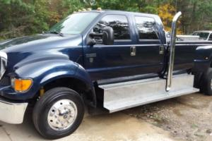 2004 Ford Other Pickups