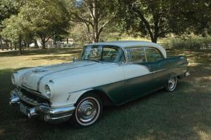 1956 Pontiac Other Catalina
