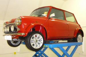 Mini Cooper Sport 500 (no.475 of 500) In Outstanding Condition * SEE PICTURES *