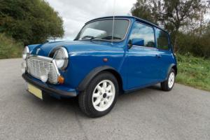 Stunning Mini Italian Job Ltd Edition No Expense Spared! Will P/X Photo
