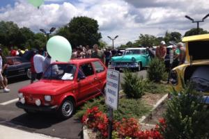 1987 Fiat Other Photo