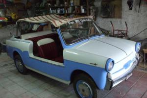 1968 Fiat Other