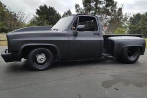 1981 GMC Other
