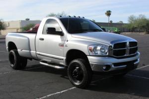 2007 Dodge Other Pickups