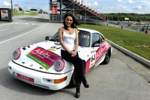 Porsche 911 964 race/road car professionally built/maintained very competitive Photo