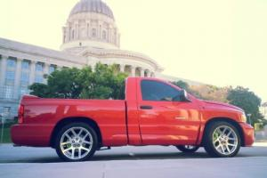 2005 Dodge Ram 1500 Photo