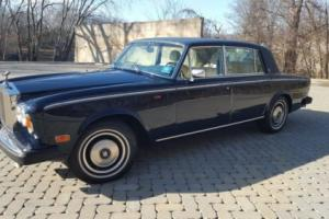 1978 Rolls-Royce Other