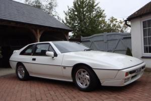 Lotus Eclat Excel se for Sale
