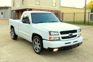 2003 Chevrolet Silverado 1500 2003 CHEVY SILVERADO ALL OPTIONS Gmc Truck SIERRA