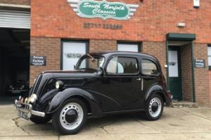 1956 Ford Popular 103 E Sit up and beg, 40000 miles, outstanding car for Sale