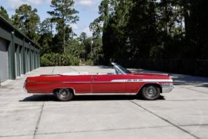 1963 Buick Other