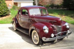 1940 Ford Other