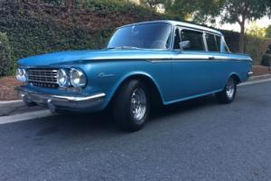 1962 AMC Other Photo