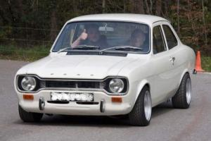ford mk1 escort mexico/rs 2000