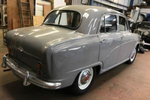 1955 Austin Cambridge A50 for Sale
