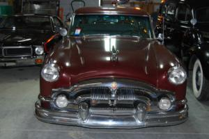 1954 Packard Executive for Sale