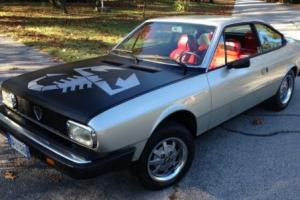 1975 Lancia Other