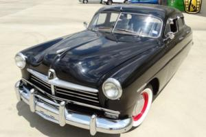 1949 Other Makes