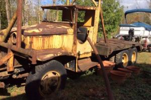 1944 GMC Other