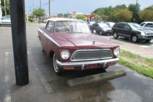 1963 AMC Other American Photo