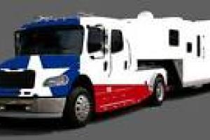 2013 Ford Other Pickups Super Truck XLT