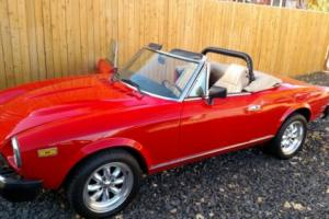 1981 Fiat Other