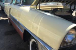 1955 Packard Patrician Patrician for Sale