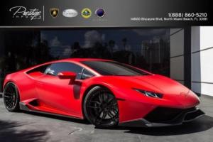2015 Lamborghini Other